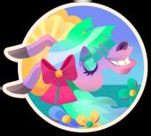 Marshmallow Matinée icon