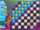 Level 2367/Versions