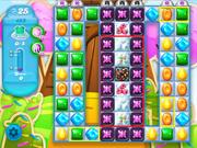 Level 483(f)
