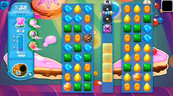 Level 2062 | Candy Crush Soda Wiki | FANDOM powered by Wikia