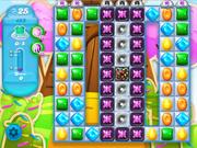 Level 483(t2)