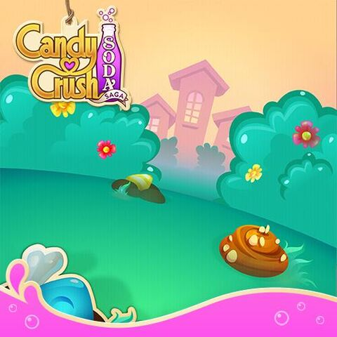 File:New levels released 124.jpg