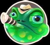 Salty Sweeteasy icon