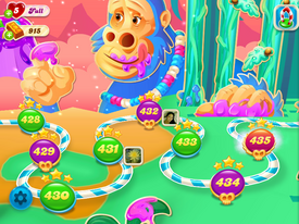 Jelly Tropics2