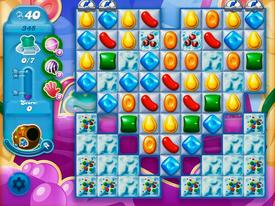 Level 345(6) (7 bears)
