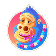 Jelly Tropics icon
