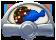 Bombfish disp