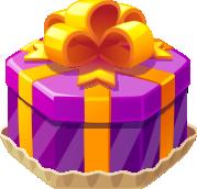Purplebox