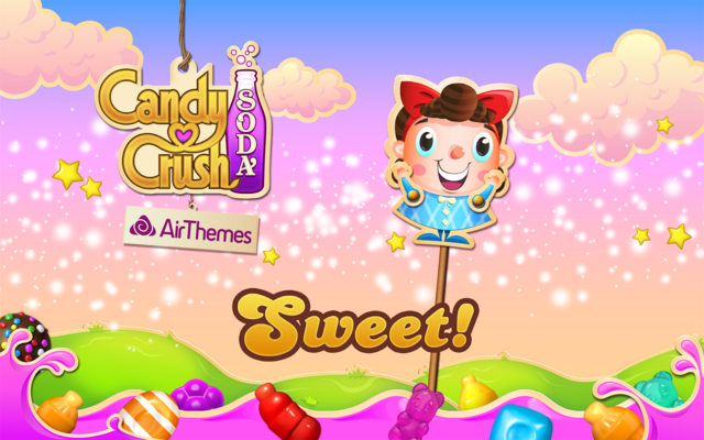 File:Candy Crush Soda Air Theme-4.png