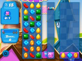 Level 3(v1.0.0) (5)