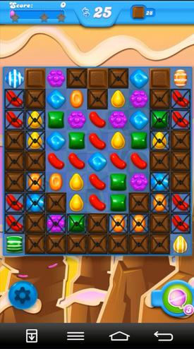 Level 62(u1)