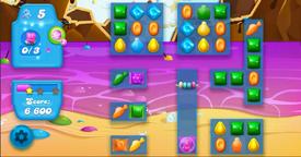 Level 18(u6)-2