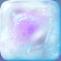 Purplefish(i2)