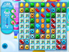 Level 300(5)