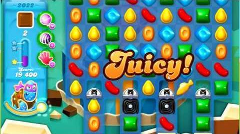 Candy Crush Soda Saga Level 2022 ***