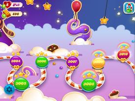 Cupcake Clouds3