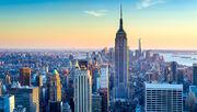 New-York-City-Skyline-background