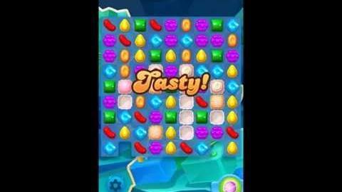 Candy Crush Soda Saga Level 49 (Mobile)