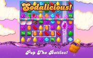 CCSS-Pop The Bottles(2)