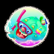 Ice Pop Pools icon