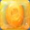 Orangecandy(h1)