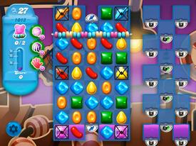 Level 1012(2)