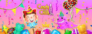 BirthdayCCSS-bg