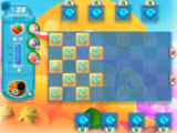 Level 2883