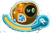 Sprinkleshell3