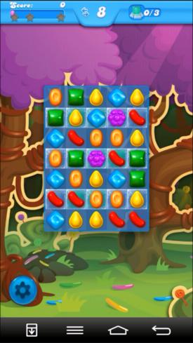 Level 6(u5)