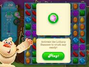 Lollipop Instruction 1