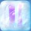 Purplestripev(i2)