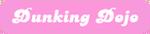 Dunking-Dojo