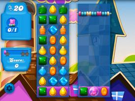 Level 2(v1.0.0) (13)
