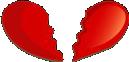 Heart leftright