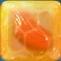 Redwrap(h1)