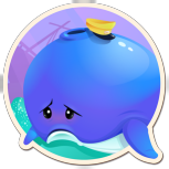 Lolly Lagoon icon
