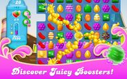 CCSS-Discover Juicy Boosters