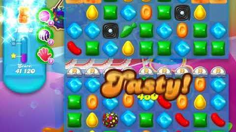 Candy Crush Soda Saga Level 1902