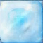 Lightbluefish(i2)