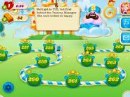 Genie Jellybeanie4
