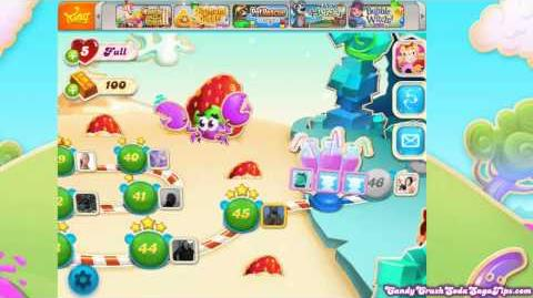 How to Get Help to Unlock New Levels in Candy Crush Soda Saga