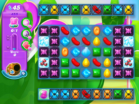 Level 455(11)-1