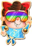 RainbowKimmy