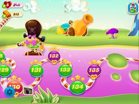 Candycane Isle3