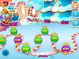 Candycane Slopes3