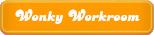 Wonky-Workroom