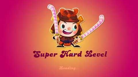 Candy Crush Soda Saga Level 1774 (30 moves)