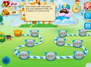 Genie Jellybeanie3