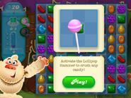 Lollipop Instruction 3